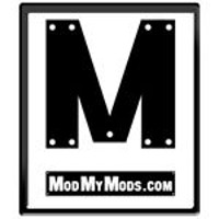 modmymods.com
