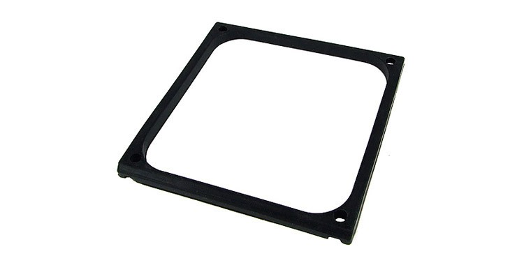 Fan Gaskets