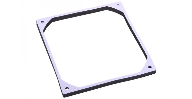 Radiator Gaskets and Shrouds