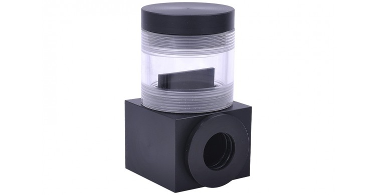 100mm Eheim Tube Reservoir