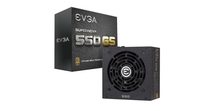500W+