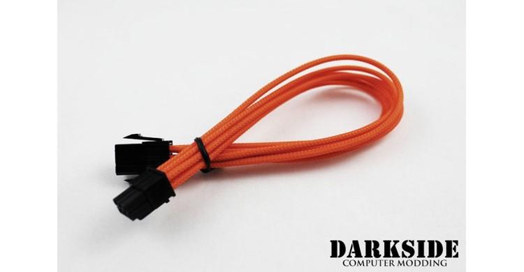 6-Pin VGA Cables