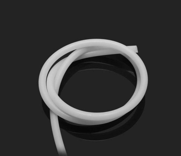 12mm ID Hard Acrylic Tube Bending Silicone Rod Bending Tool