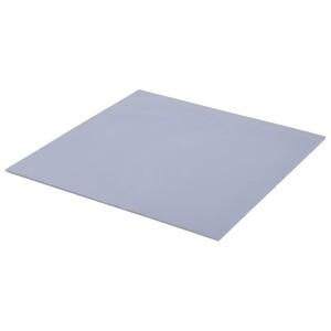 Alphacool Ice Thermal Pad - 11W/mK 100x100x1mm (12452)
