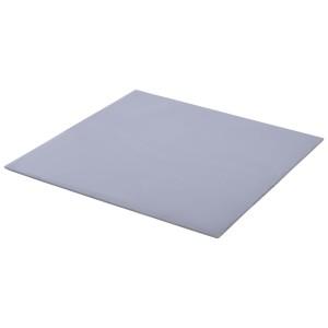Alphacool Ice Thermal Pad - 11W/mK 100x100x1.5mm (12453)