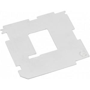 Aquacomputer Spacer for Intel Skylake CPUs (51180)