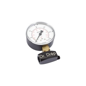 Aquacomputer Dr. Drop Pressure Tester (Without Air Pump) (34088)