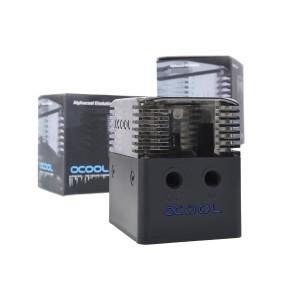 Alphacool Eisstation VPP Reservoir - Includes VPP755 Pump (13295)