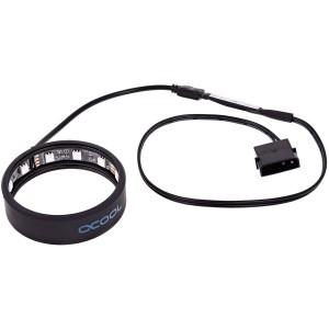 Alphacool Aurora LED 60mm Reservoir Ring - RGB (15277)