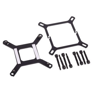 Alphacool Eisbaer Intel Mounting incl Backplate and Screws (12567)