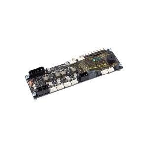 Aquacomputer Aquaero 6 LT USB Fan-Controller (53234)