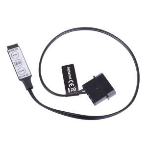 Alphacool Aurora LED RGB Controller (15315)
