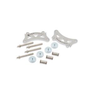 Aquacomputer Retrofit Kit Socket AM4 for Cuplex XT, Cuplex XT Di and Cuplex  HD (21497)