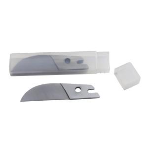 Alphacool Eistools Modding Cutter - Spare Blades Set of 3 (11642)