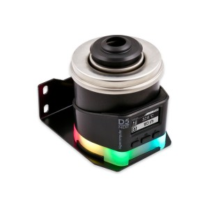 Aquacomputer D5 Next RGB (41118)