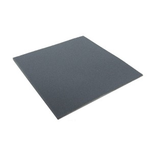Phobya Thermal Pad Ultra 5W/mk ( 50x50x0.5mm) - (1 piece) (16102)