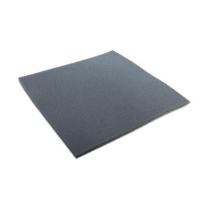 Phobya Thermal Pad Ultra 5W/mk ( 50x50x1mm ) - (1 piece) (16103)