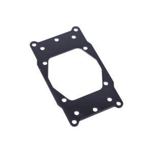 Phobya UC-1 / UC-2 CPU-Cooler Mount AMD 939/AM2/AM3 (16232)