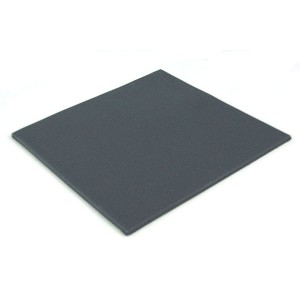 Phobya Thermal Pad Ultra 5W/mk (100x100x0.5mm) - (1 piece) (17062)