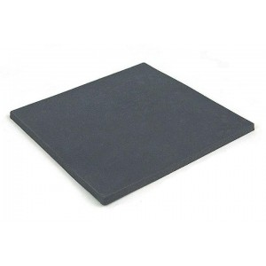 Phobya Thermal Pad Ultra 5W/mk (100x100x4mm) - (1 piece) (17066)