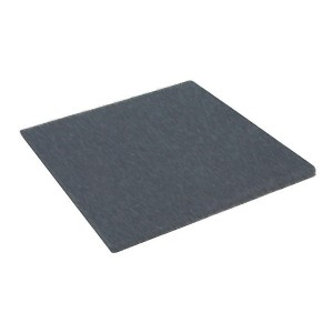 Phobya Thermal Pad Ultra 5W/mk (100x100x5mm) - (1 piece) (17067)