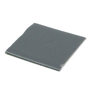 Phobya Thermal Pad Ultra 5W/mk (15x15x0.5mm) - (1 piece) (17074)
