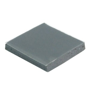 Phobya Thermal Pad Ultra 5W/mk (15 x 15 x 2mm) -  (1 piece) (17076)