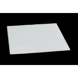 Phobya Thermal Pad XT 7W/mk (100x100x0.5mm) -  (1 piece) (17133)