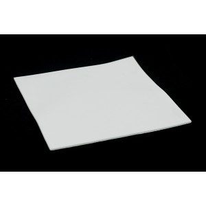 Phobya Thermal Pad XT 7W/mk (100x100x1.5mm) - (1 piece) (17135)
