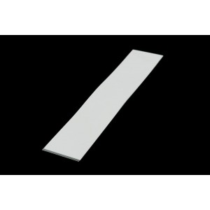 Phobya Thermal Pad XT 7W/mk (120x20x1mm) - (1 piece) (19100)