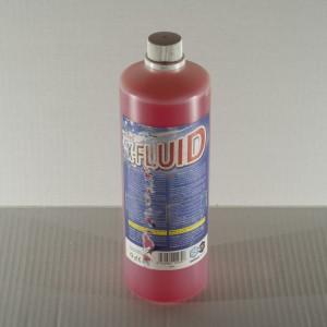 DimasTech® 100ml X-Fluid - Red (Damaged Label) (DW006-B)