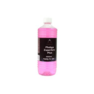 Phobya ZuperZero Plus Pink 1000ml (30099)