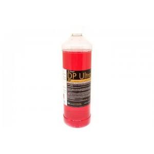 Aquacomputer Double Protect Ultra - Red 1000ml (53118)