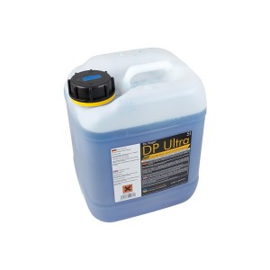 Aquacomputer Double Protect Ultra Can - Blue 5000ml (53150)