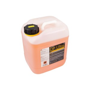 Aquacomputer Double Protect Ultra Can - Yellow 5000ml (53151)