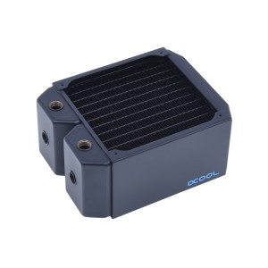 Alphacool NexXxoS Monsta 140mm Radiator (14189)