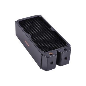 Alphacool NexXxoS Monsta 280mm Radiator (14190)