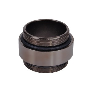 Alphacool Reservoir Connector 50mm Brass (15158)