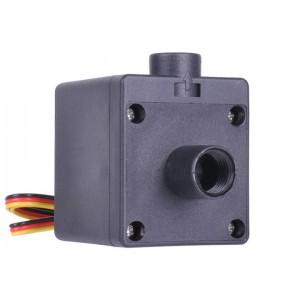Phobya DC12-220 Pump (49095)