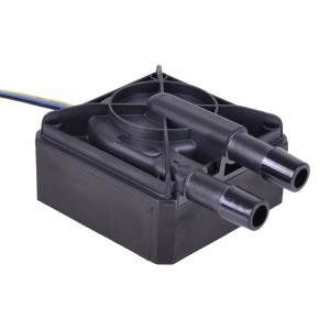 Laing DDC-Pump 12V DDC 3.25 18W (49119)