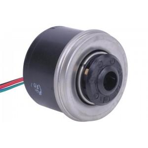 Alphacool VPP655 PWM Pump Core (13169)