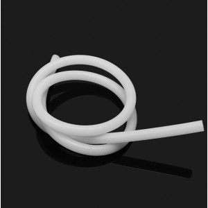 Barrow 12mm Silicone Bending Cord - For 12mm ID HardTube - 1M Length (GJSGW-12)