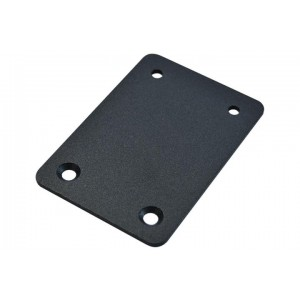 Alphacool Bottom Plate for Alphacool HF D5 TOP (13164)