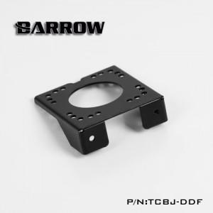 Barrow DDC Pump Mounting Bracket (TCBJ-DDF)