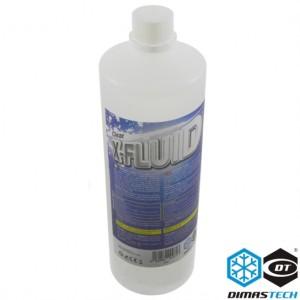 DimasTech® 1000ml X-Fluid - Clear (DW007)