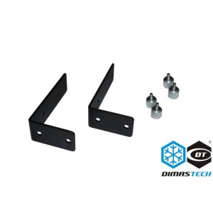 DimasTech® Stand for RadExt (DS005)