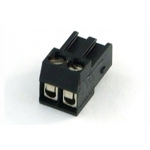 Aquacomputer Aquaero Connector 2pol. for Relay Output (53036)