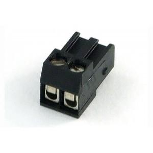Aquacomputer Aquaero Connector 2pol. for Relay Output (53036)