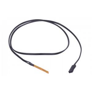 Phobya 2-pin Temperature Sensor - 5kOhm (71187)