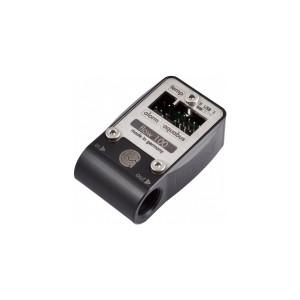 Aquacomputer G1/4 MPS Flow Indicator | 100 (53130)